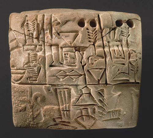 Inventions of mesopotamia - Overview of Mesopotamia